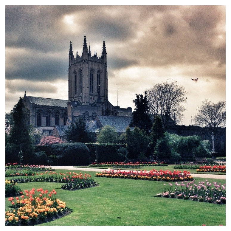 Bury_Cathedral