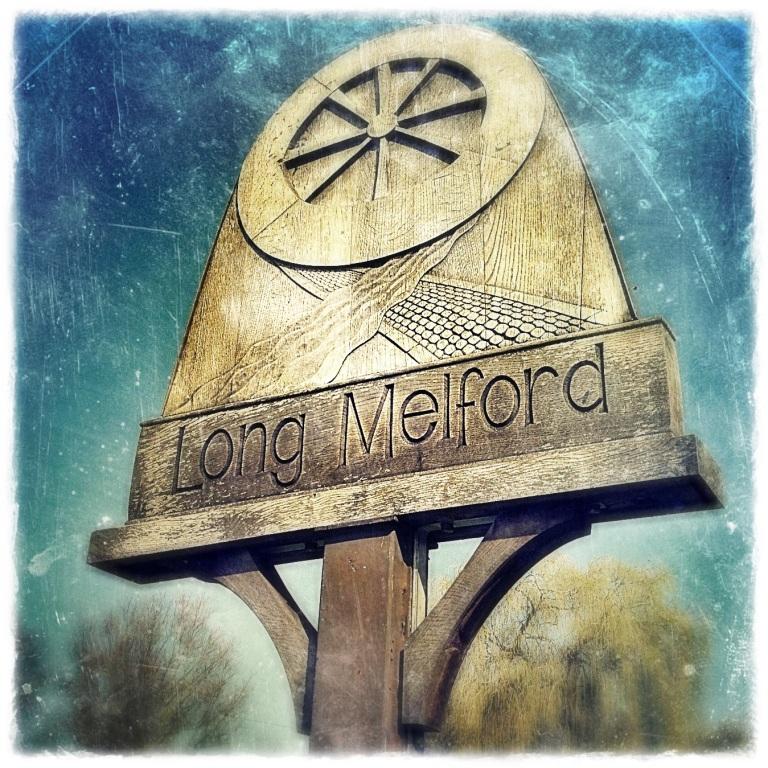 Long Melford