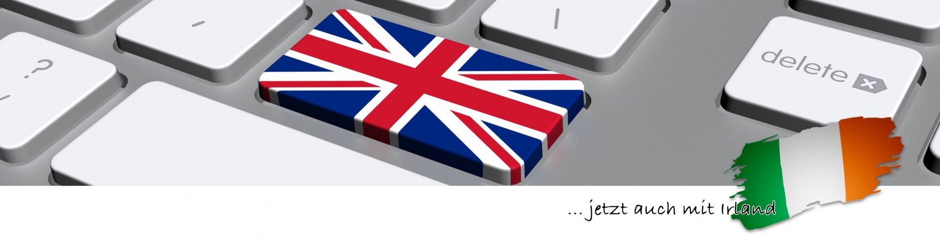 enjoyUK.net - it's all about Britain